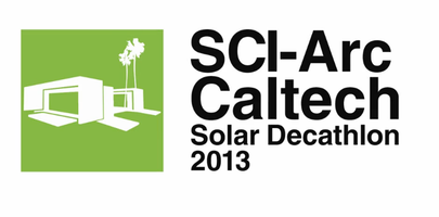 Meet DALE: Caltech and SciArc