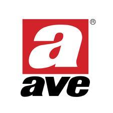 AVE s.p.a logo