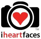 I Heart Faces Amish Country Photography Tour