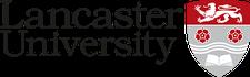Lancaster University Alumni @ London logo