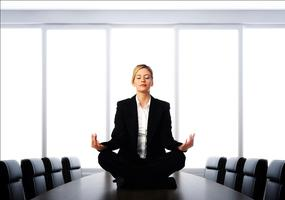 Corporate Wellness: A Holistic Approach