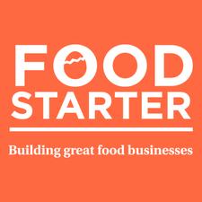 Food Starter logo