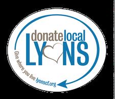 Lyons Community Foundation logo