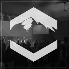 Youth Leaders Summit logo