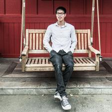 Jeremy Chung (Instagram: @jer.chung) logo