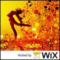 Wix Event | Tomo Mori Art Reception and Dance...