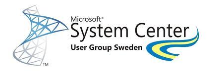 SCUG.SE System Center R2 Labbdag