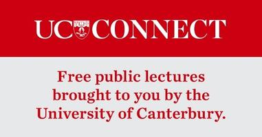 UC Connect: 2016 Condliffe Memorial Lecture - Early...
