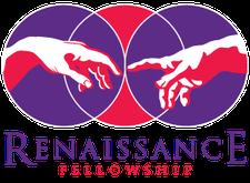 Renaissance Fellowship logo