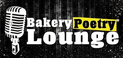 Bakery Poetry Lounge