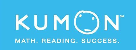 Kumon Summer Chess Camp Aug 12th-15th