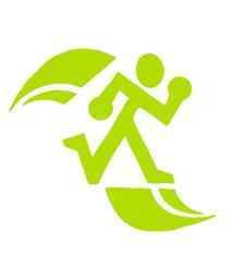 Weekend PE  logo