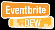 Eventbrite DFW logo