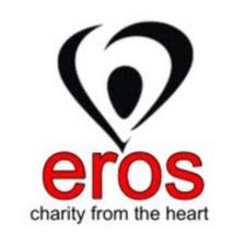 Eros - Charity from the Heart Committee I Annual Fundraising Event  logo