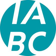 IABC Wellington logo