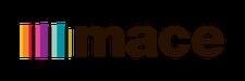 Mace 155 Moorgate logo