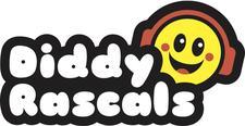 Diddy Rascals logo