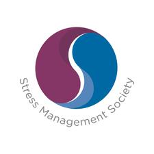 The Stress Management Society  logo