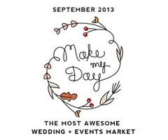 Make My Day Market