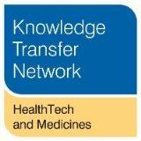 Horizon 2020 for Health - Funding and Collaboration,...
