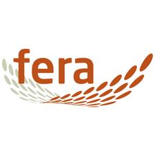 Fera Science Ltd logo