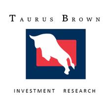 Taurus Brown Research Sdn Bhd logo