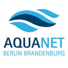 VfW - Verein zur Förderung des Wasserwesens e.V. logo