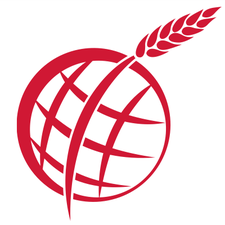 Prison Fellowship International logo