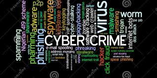 Cybercrime & Fraud Workshop, half day - 2 Nov 2016,...