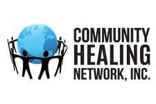 Community Healing Network, Inc. logo