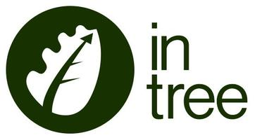 International Conference - Introduced tree species to...