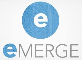 EMERGE for Entrepreneurs