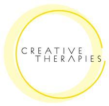 Creative Therapies logo