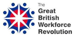 The Great British Workforce Revolution...Going it...