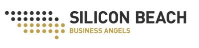 Silicon Beach Business Angels October Presentation -...