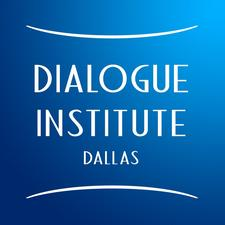 Dialogue Institute Dallas logo