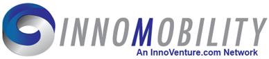 InnoMobility 2013