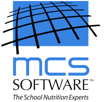 MCS Software 2014 User Seminar - Vicksburg, Mississippi