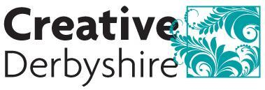Creative Industries Roadshow - Chesterfield