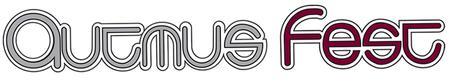 Autmus Fest 2013