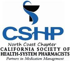 CSHP North Coast Chapter logo