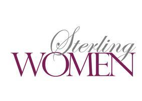 Sterling Women September 2013 Networking Luncheon