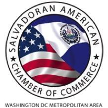 SACOC logo