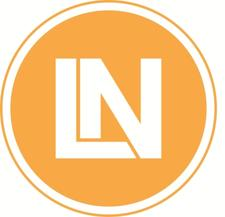 www.LunchNet.co.uk logo