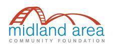 Midland Area Community Foundation logo