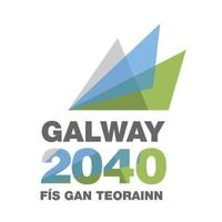 Galway 2040 Symposium on Infrastructure and Environment