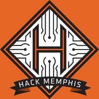 HACKmemphis 2013