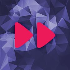 FastForward Events logo