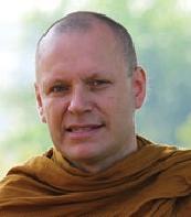 BF Meditation and Sutta Retreat with Ajahn Brahmali in ...