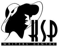KSP Writers' Centre logo